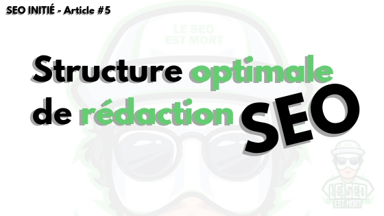 structure-redaction-seo